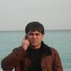 albert, 40, г.Малаховка