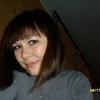 Юлия, 28, г.Каргаполье