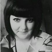Светлана 34 года (Рак) Керчь