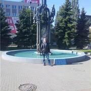 Владимир 33 Борисов