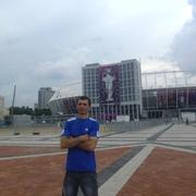 Начать знакомство с пользователем олег 47 лет (Стрелец) в Бобровице