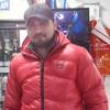 Ruslan, 34, г.Баку