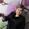Людмила, 36, г.Запорожье