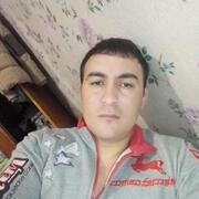 рамазон, 29, г.Калининград