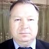 Vladimir, 62, г.Челябинск