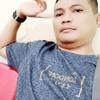 classer, 40, г.Джакарта