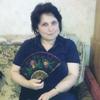 Алёна, 46, г.Дум-Дум