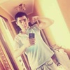 Juraboy, 16, г.Душанбе