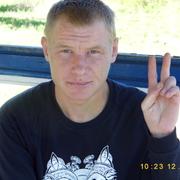 Александр, 33, г.Абаза