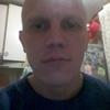 Илья, 33, г.Береза