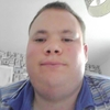 Lance, 29, Norwich