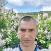 олег, 41, г.Рыбница