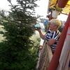 Оксана, 44, г.Магнитогорск