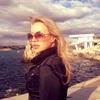 Lana, 36, г.Lausanne