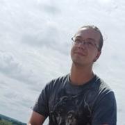Олег, 28, г.Тула