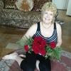 Emma, 61, г.Бруклин