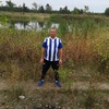 Александр, 50, г.Северодонецк