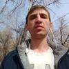 Олег, 34, г.Алматы́
