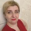 Natalya, 48, г.Москва