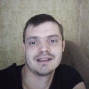 Дамир, 29, г.Кострома