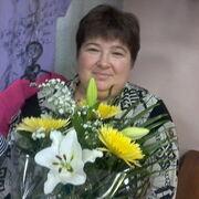 Наталья Жукова, 50, г.Донской