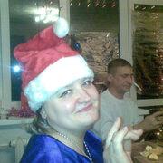 Алена 46 лет (Стрелец) Хабаровск