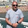 Mickele Buonaroti, 46, г.Лондон