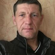 Sergei 35 Кременчуг