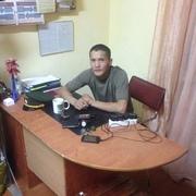 Сергей, 24, г.Петропавловск-Камчатский