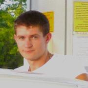 NIKOLAY, 28 лет, Стрелец