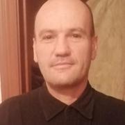 Сергей Серебряков 44 Астрахань