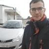 Jurgis, 33, г.Бердянск