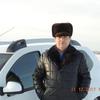 garaev zalil talgato, 56, Yanaul