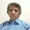 Александр, 59, г.Арад