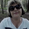 Марина, 45, г.Рязань