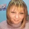 Viktoriya, 41, Boyarka