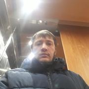 Даниил, 32, г.Астана