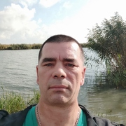 Vladimir, 46, г.Черноморск