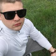 igor 21 Киев