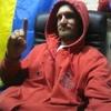 Ruslan, 37, Alexandria