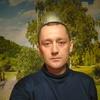 Александр, 34, г.Казачинское (Иркутская обл.)