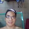 jonatan, 21, г.Сан-Сальвадор