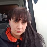 Юлия 30 Омск