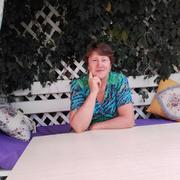 Елена, 59, г.Карасук