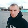 Димка, 25, г.Гомель