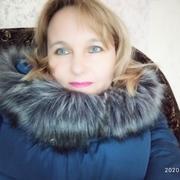 Елена 45 Алексин
