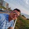 Gabriel, 30, г.Тель-Авив-Яффа