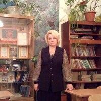 Ирина, 45 лет, Скорпион, Пермь