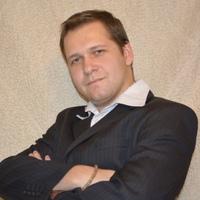 Дмитрий, 42 года, Лев, Брест