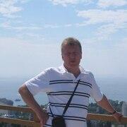 Василий, 47, г.Новотроицк